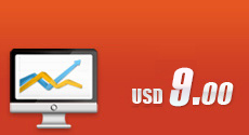 Earn up to 7 USD per lead. Accepting traffic from 20 countries.